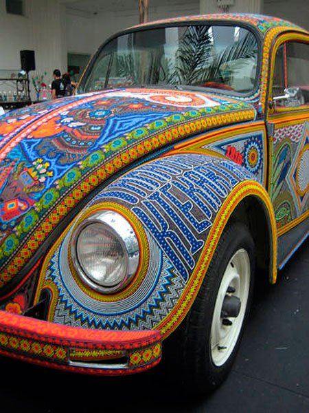 volkswagen-escarabajo-vochol14