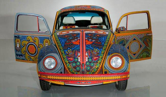 volkswagen-escarabajo-vochol4