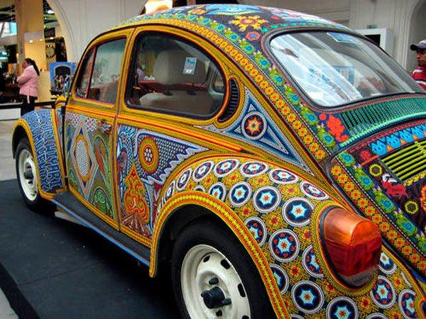 volkswagen-escarabajo-vochol5