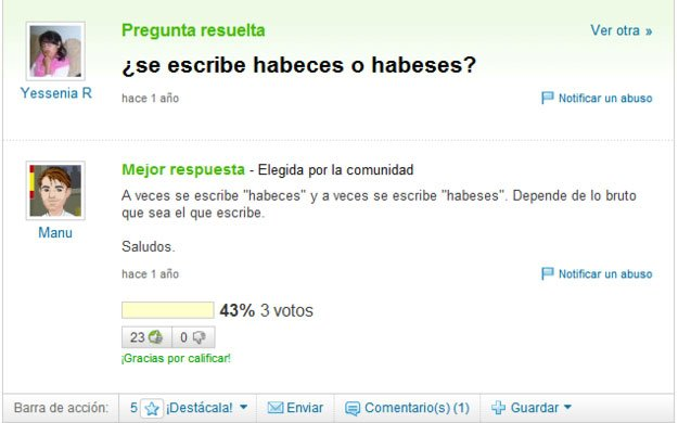yahoo-respuestas3