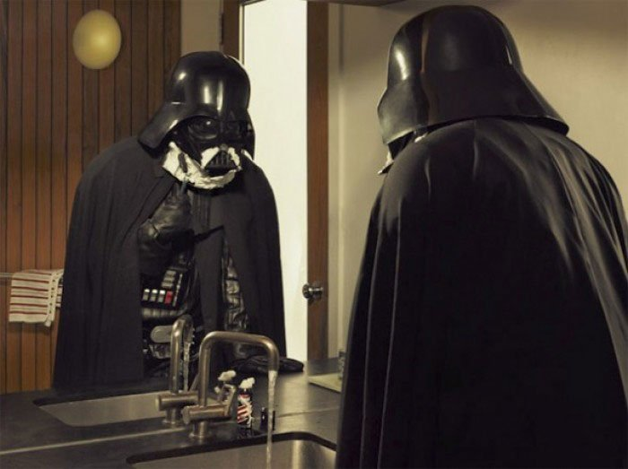 album-secreto-darth-vader1