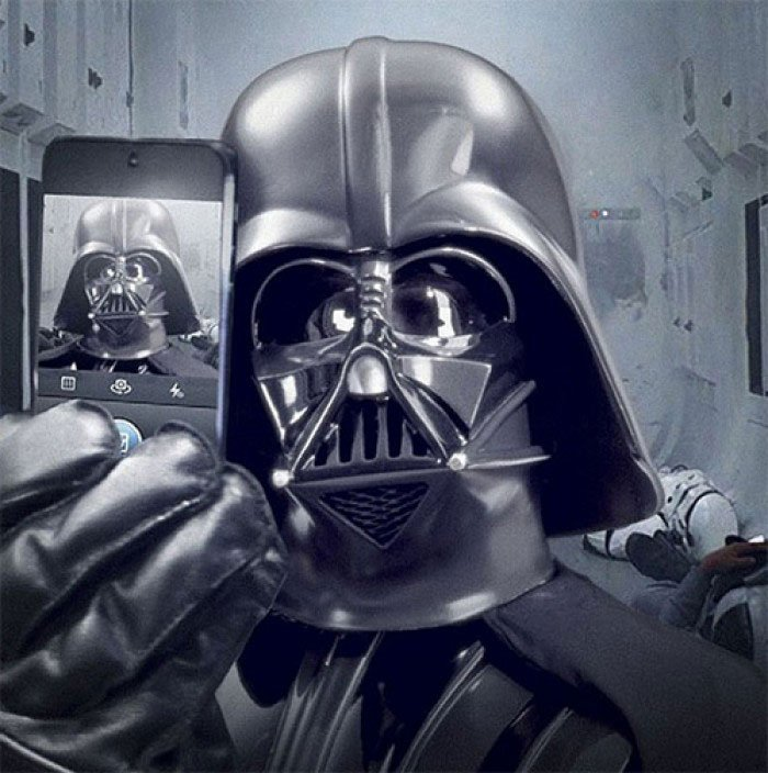 album-secreto-darth-vader11