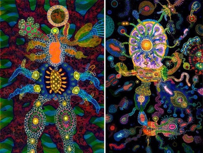 arte-psicodelico-riley13