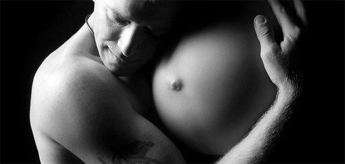 belleza-embarazo13