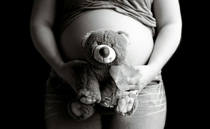 belleza-embarazo14