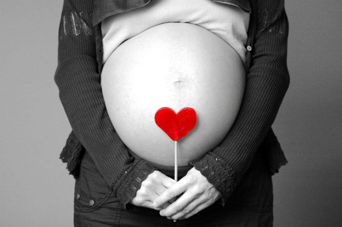 belleza-embarazo18