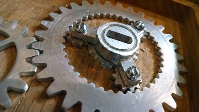 caja-mecanica-anillo-boda7