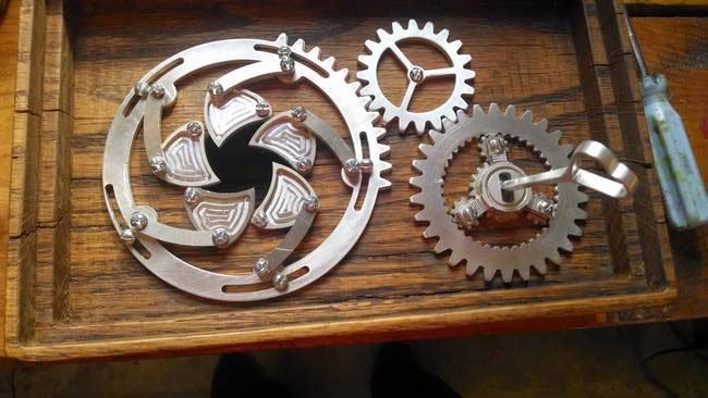 caja-mecanica-anillo-boda9