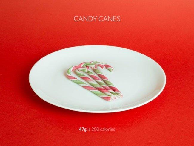 calorias-comida-navidad1