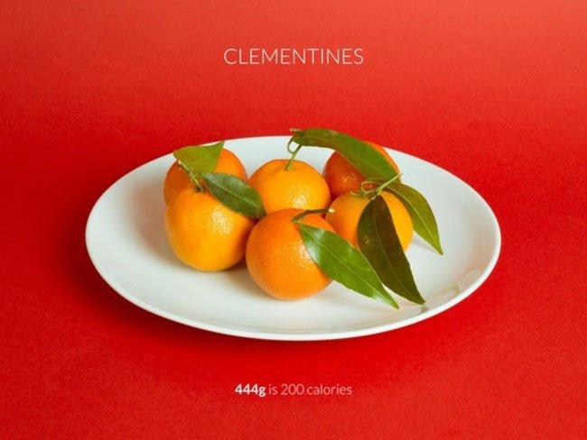 calorias-comida-navidad11