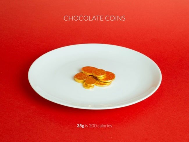 calorias-comida-navidad12