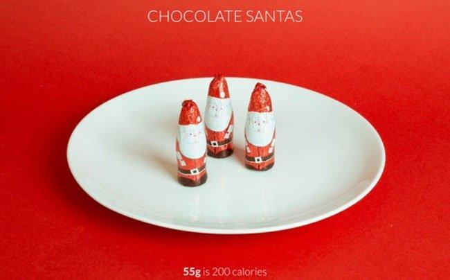 calorias-comida-navidad13