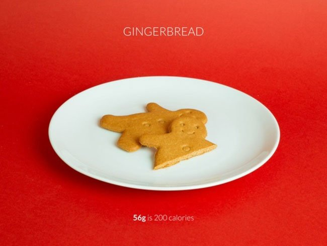 calorias-comida-navidad2