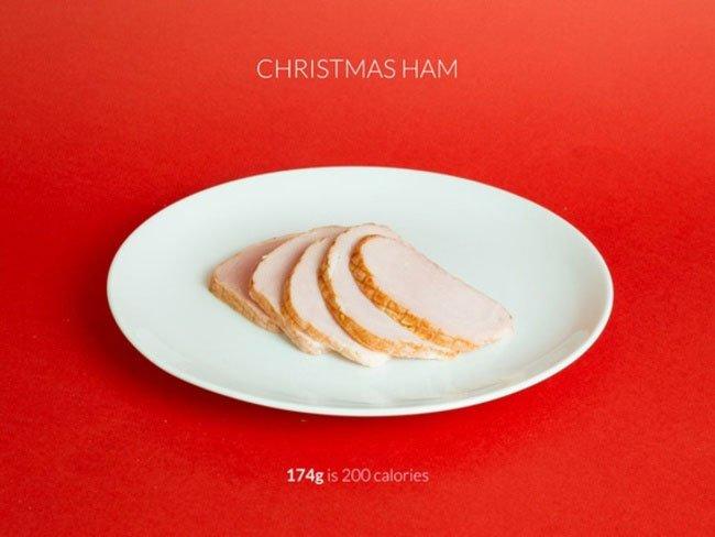 calorias-comida-navidad6