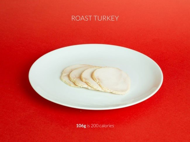 calorias-comida-navidad7