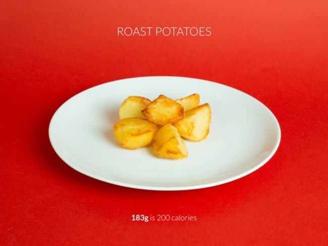 calorias-comida-navidad8