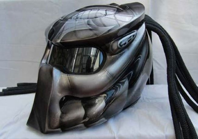 casco-creativo-vistoso1