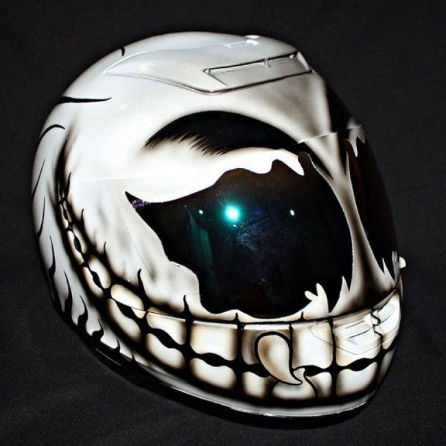casco-creativo-vistoso12