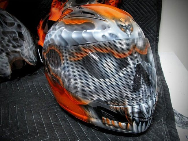 casco-creativo-vistoso14