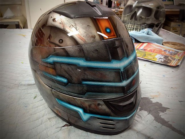 casco-creativo-vistoso16