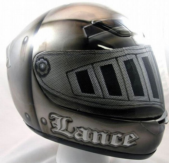casco-creativo-vistoso19