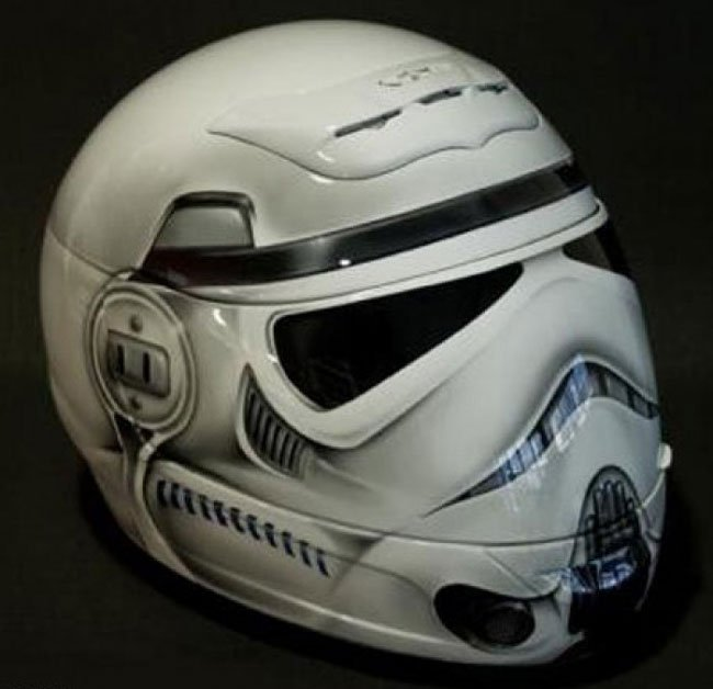 casco-creativo-vistoso23