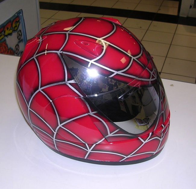 casco-creativo-vistoso24