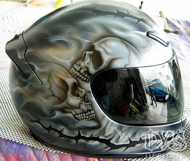 casco-creativo-vistoso30