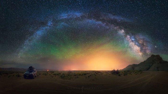cielo-nocturno13