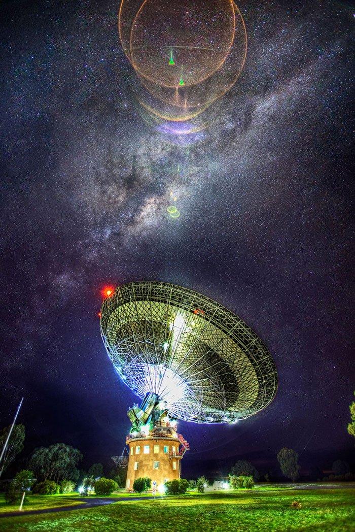cielo-nocturno15