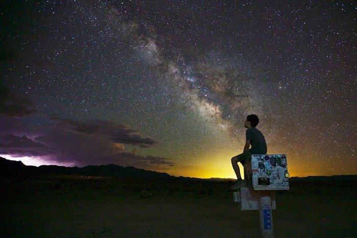 cielo-nocturno16