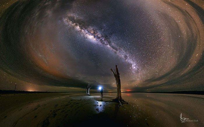 cielo-nocturno2
