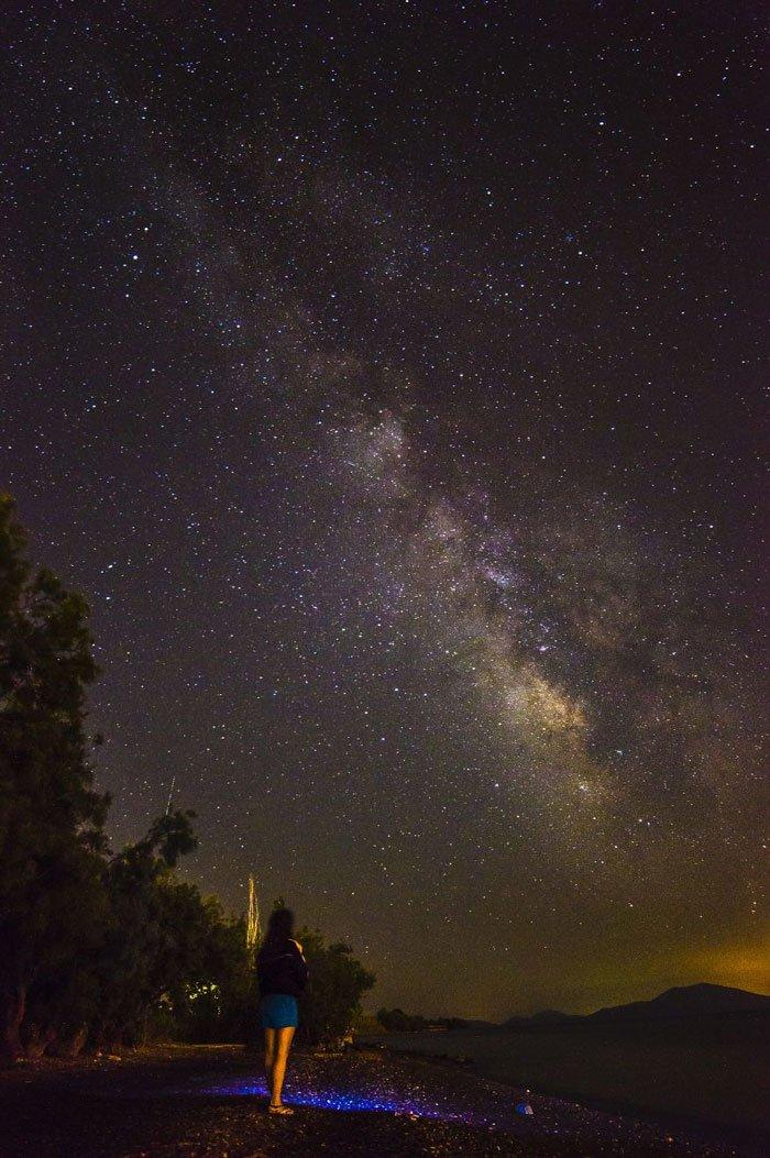 cielo-nocturno22