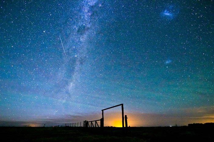 cielo-nocturno24