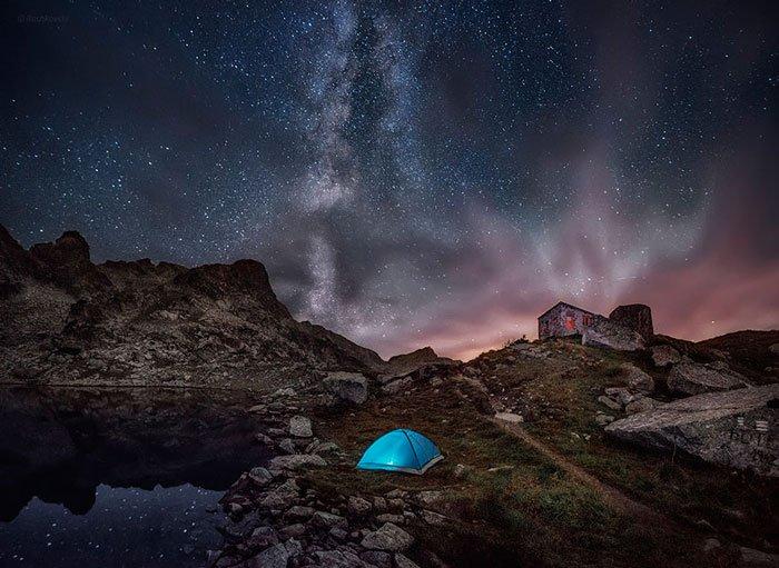 cielo-nocturno25