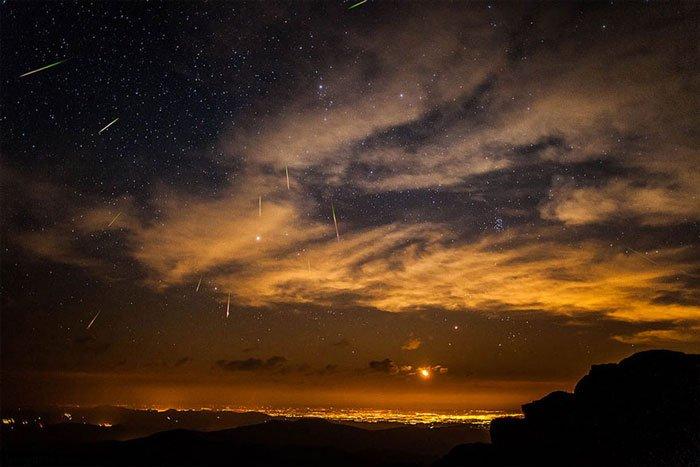 cielo-nocturno7