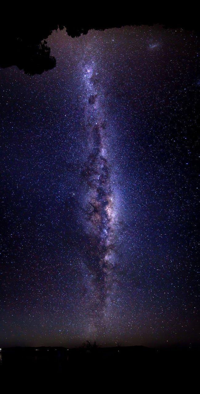 cielo-nocturno8