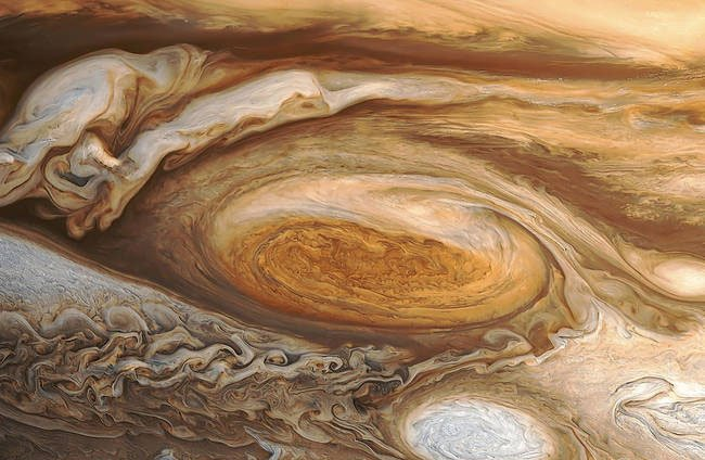 clima-planetas-sistema-solar2