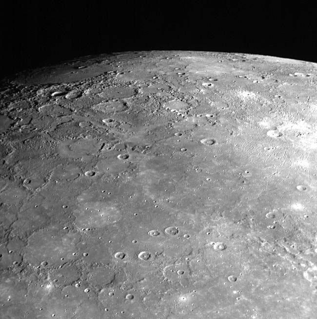 clima-planetas-sistema-solar3
