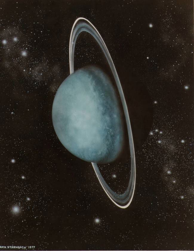 clima-planetas-sistema-solar6