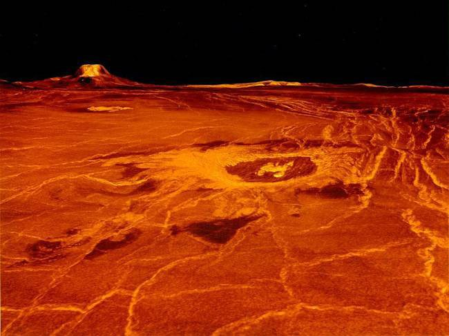clima-planetas-sistema-solar7