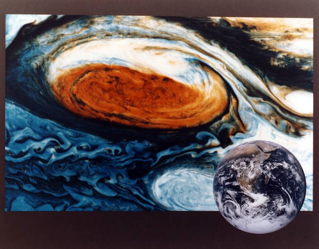 datos-desconocidos-universo1