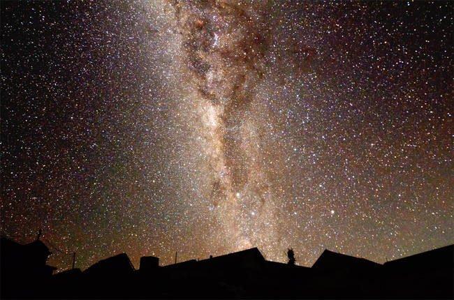 datos-desconocidos-universo10