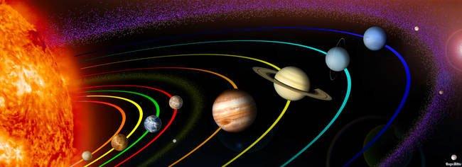 datos-desconocidos-universo11