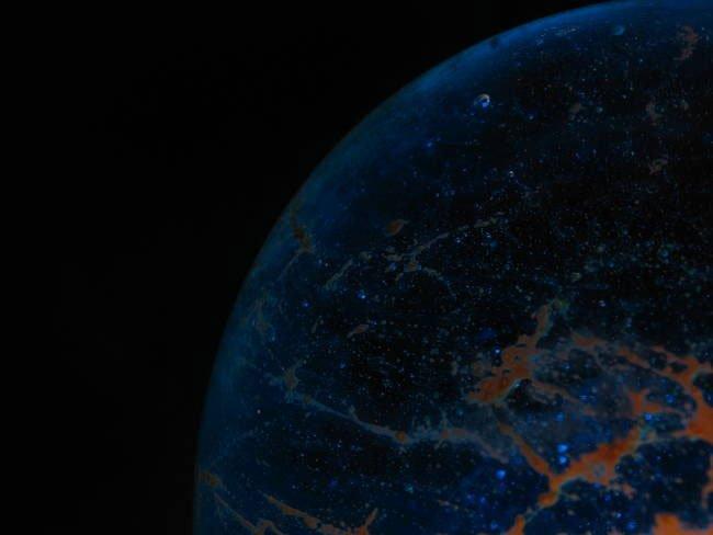 datos-desconocidos-universo12