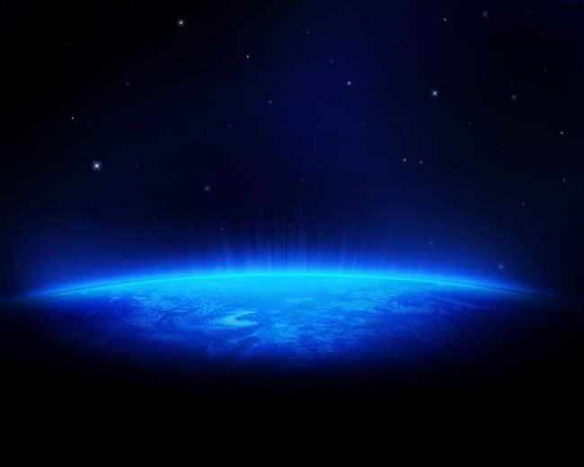 datos-desconocidos-universo14