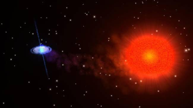 datos-desconocidos-universo19