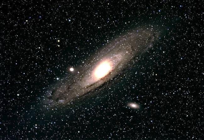datos-desconocidos-universo20