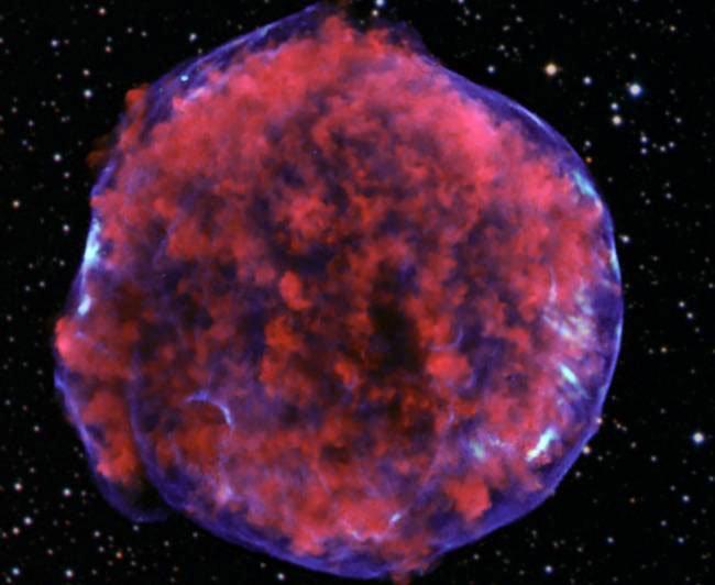 datos-desconocidos-universo8