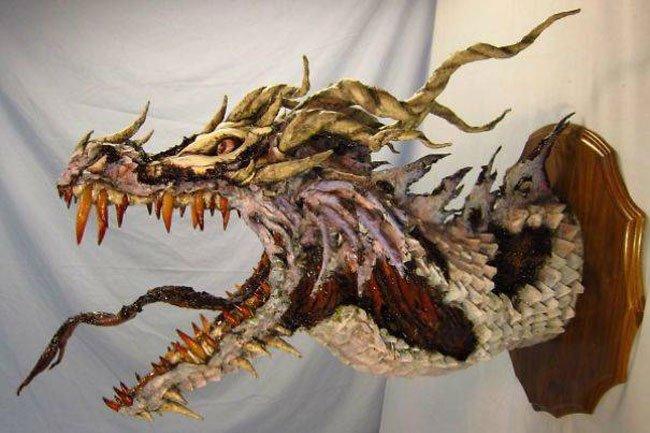 escultura-papel-mache1